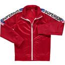 Bild 1 von Kinder Sport Jacke