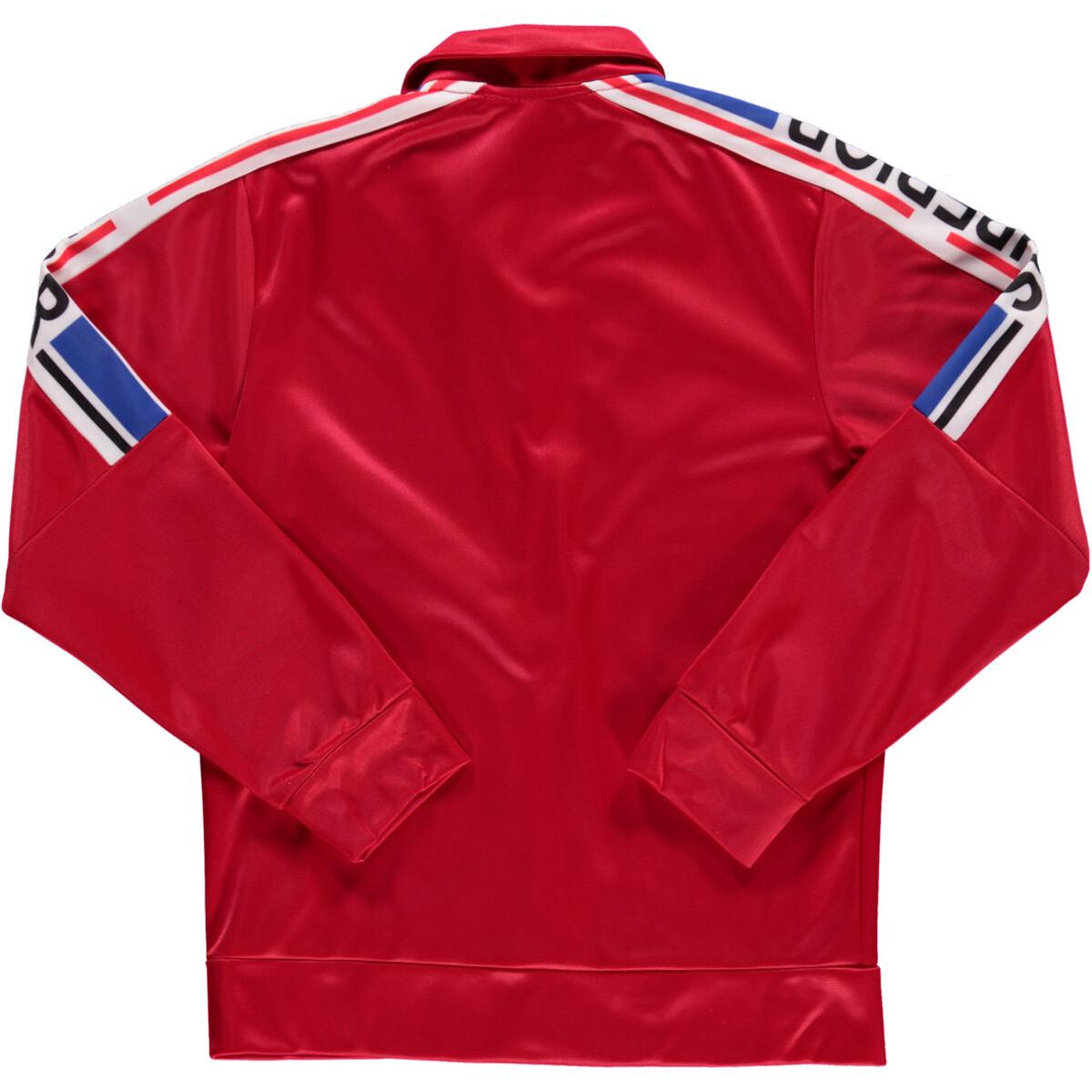 Bild 2 von Kinder Sport Jacke