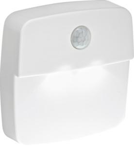IDEENWELT LED-Sensorleuchte
