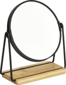 IDEENWELT Bambus-Spiegel
