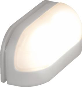 IDEENWELT 2er-Set LED-Schubladenleuchte