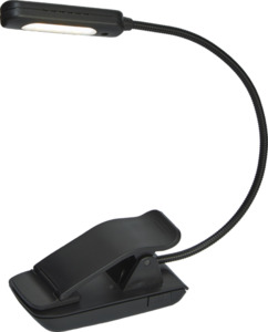 IDEENWELT LED-Leseleuchte
