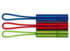 EASYmaxx LED-Taschenlampen