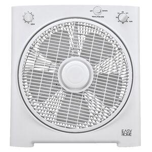 EASY HOME®  Box-Ventilator