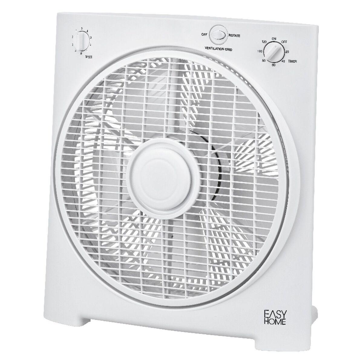 Bild 2 von EASY HOME®  Box-Ventilator