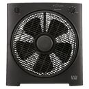 Bild 3 von EASY HOME®  Box-Ventilator