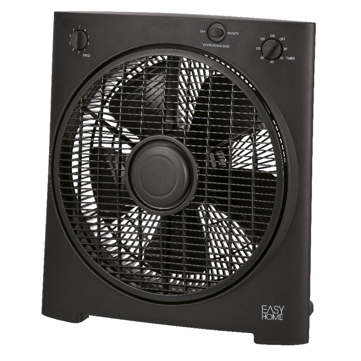 Bild 4 von EASY HOME®  Box-Ventilator
