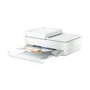 Bild 2 von HP ENVY 6430e All-in-One-Drucker