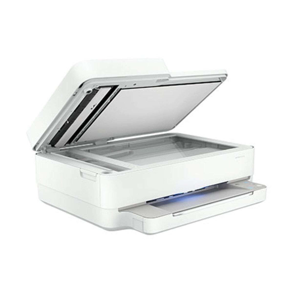 Bild 5 von HP ENVY 6430e All-in-One-Drucker