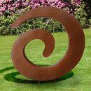 Bild 1 von Deko-Objekt Rost im Garten