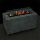 Bild 1 von Feuertisch Mailand