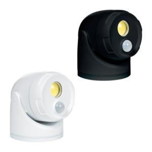 LIGHTZONE     LED-Spot-Strahler