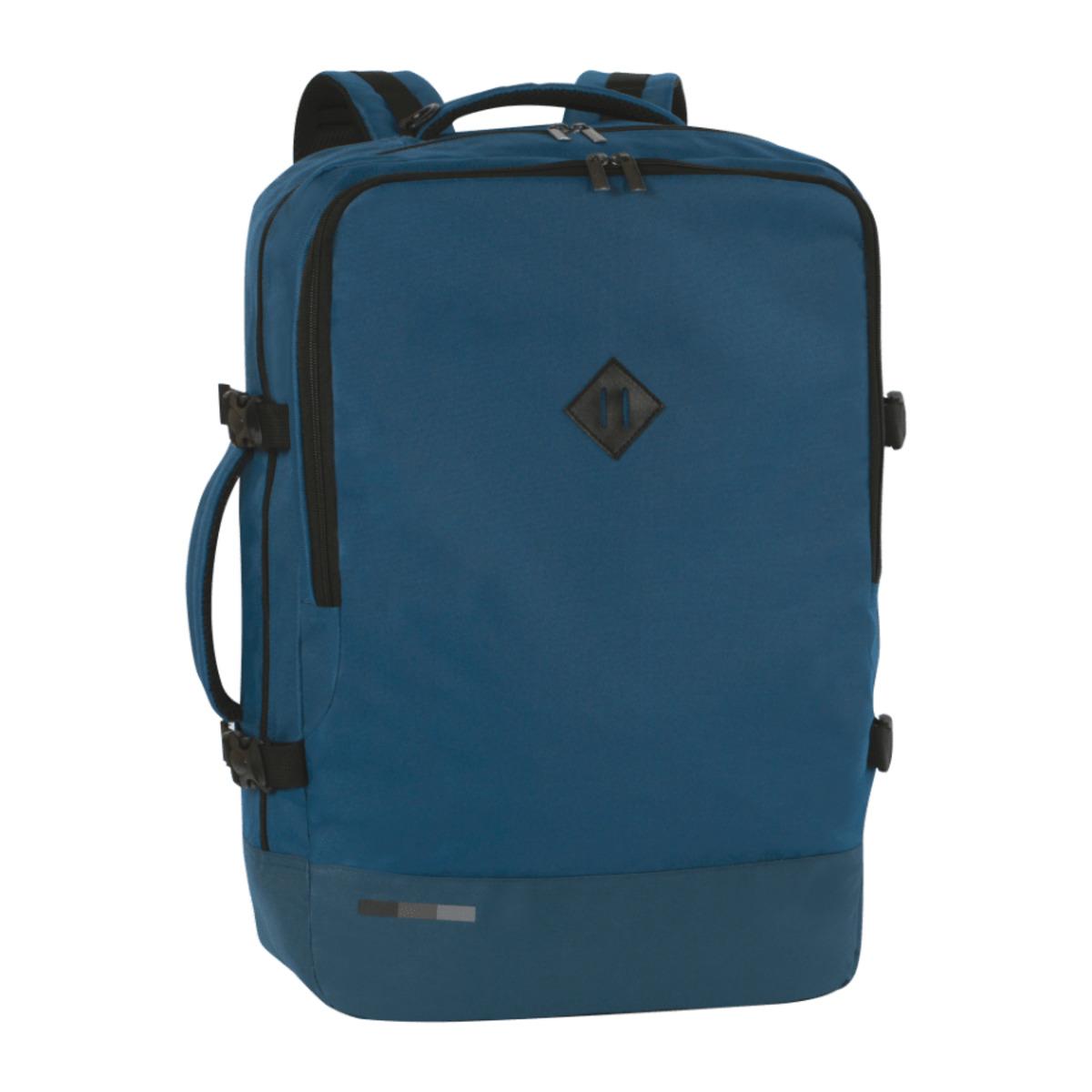 Bild 2 von ROYAL LIFE     Handgepäck-Rucksack