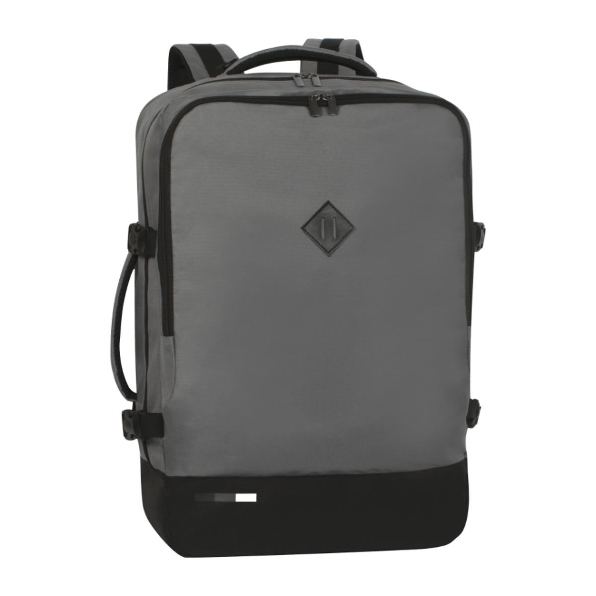 Bild 3 von ROYAL LIFE     Handgepäck-Rucksack