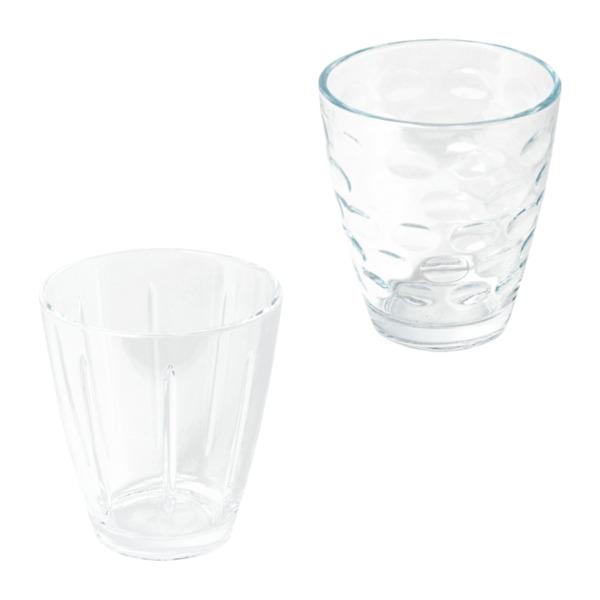 HOME CREATION     Gläser Basic