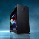 Bild 1 von High-End-Gaming-PC Hunter X20 (MD34595)