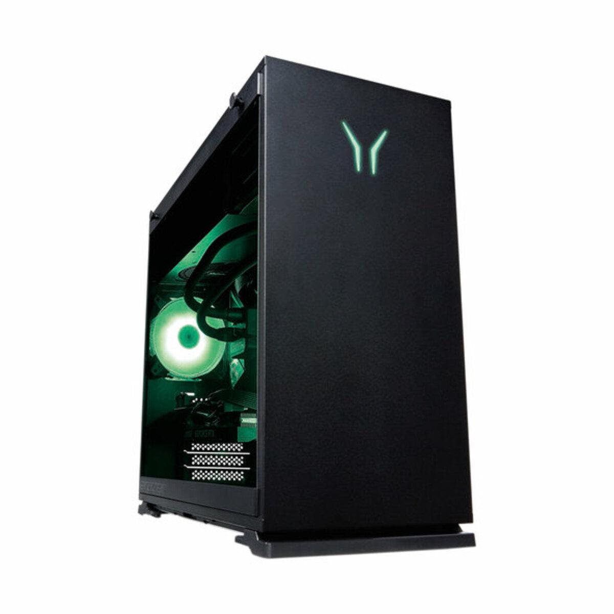 Bild 4 von High-End-Gaming-PC Hunter X20 (MD34595)
