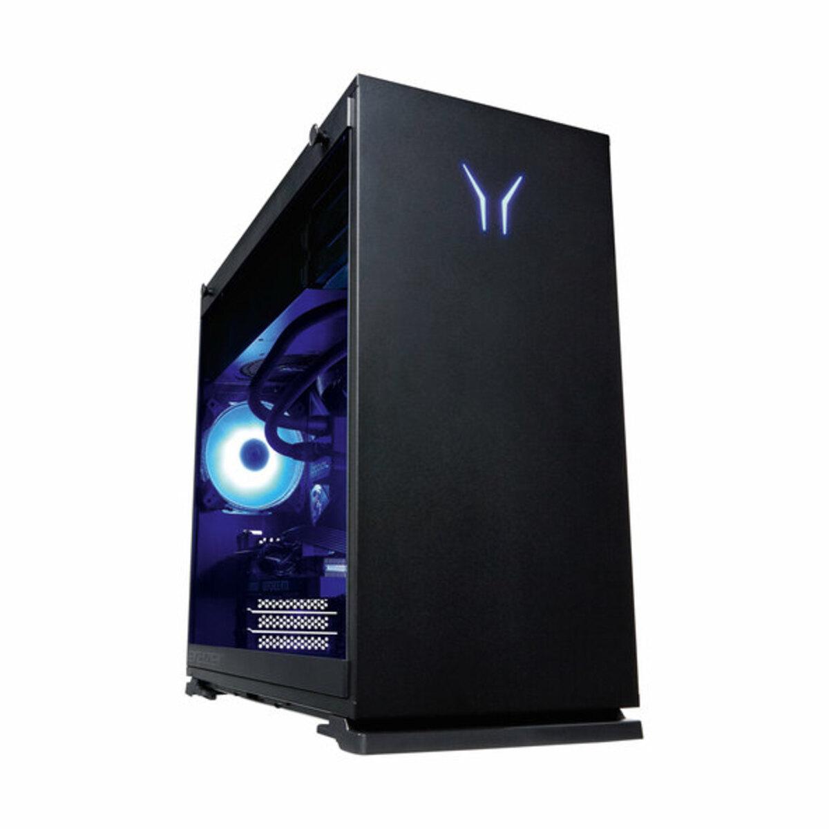 Bild 5 von High-End-Gaming-PC Hunter X20 (MD34595)