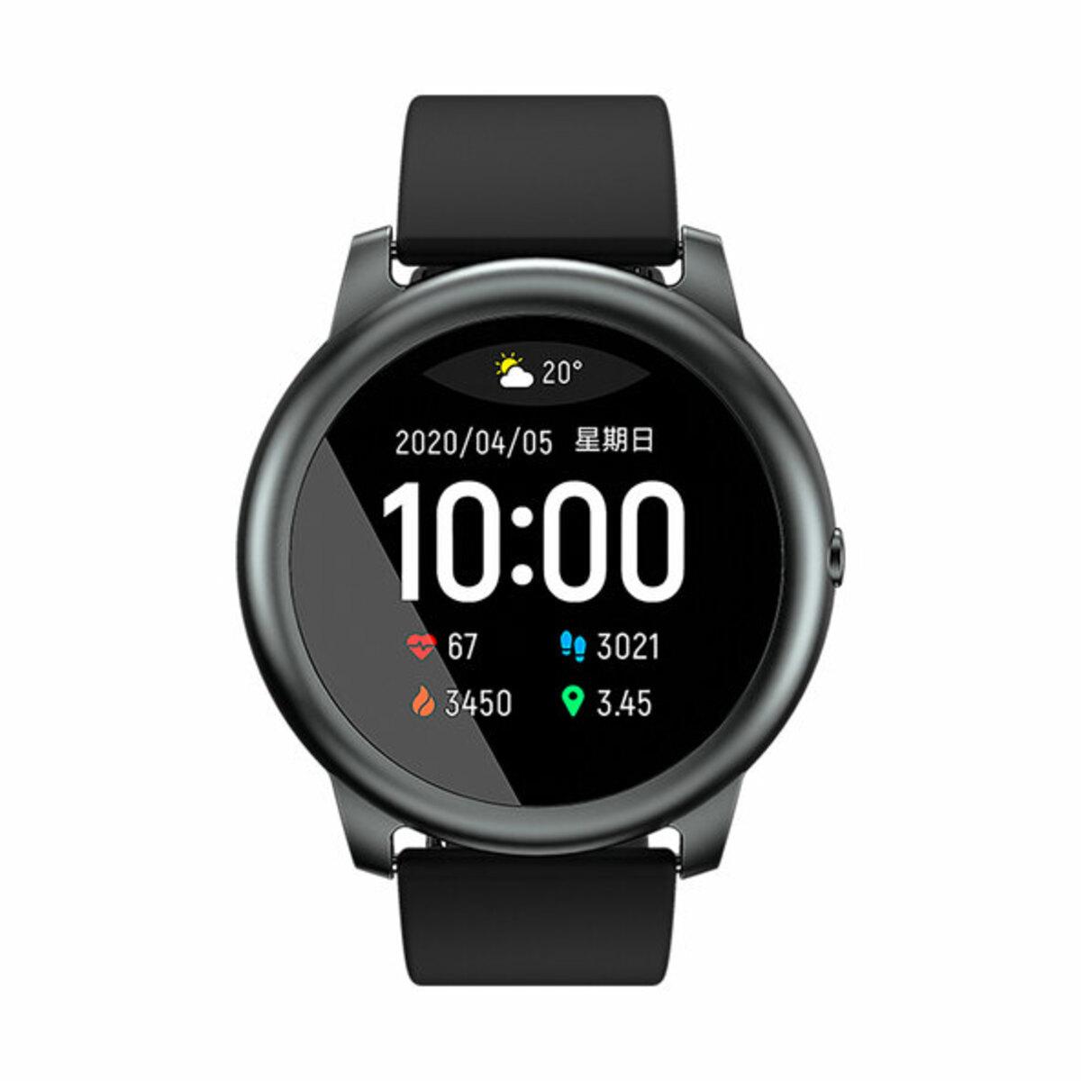 Bild 3 von Smartwatch LS05