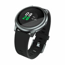 Bild 4 von Smartwatch LS05