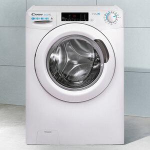 Waschtrockner CSOW 4965TWE/1-S