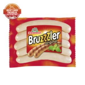 Bruzzzler