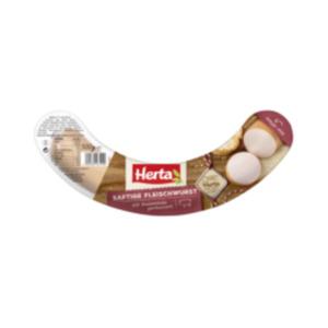 Herta Fleischwurst