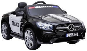 Fernlenkauto Mercedes Benz SL500