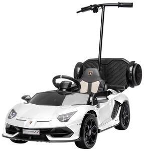 Fernlenkauto Lamborghini Aventador