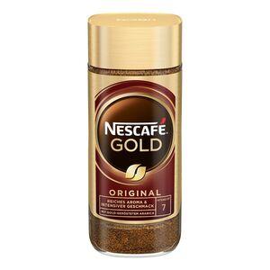 NESCAFÉ®  Gold 200 g