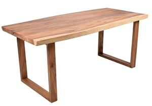 Tisch DAVAO