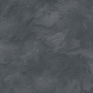 Tischplatte Dark Slate 70x70cm