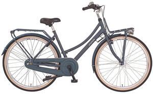 "PROPHETE GENIESSER 20.BTC.20 City Bike 28"" 7-Gang"