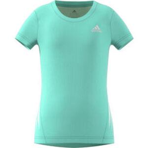 adidas T-Shirt Funktion