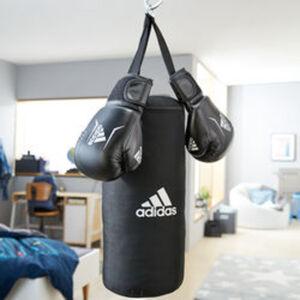 adidas Junior-Box-Set