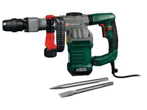 PARKSIDE® Abbruchhammer PAH 1300 B2