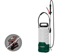 PARKSIDE® Akku Drucksprüher PDSA 20-Li A1 (ohne Akku und Ladegerät)
