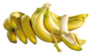Gut & Günstig Bananen