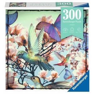 Puzzle - Moment - Hummingbird - 300 Teile