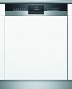 Siemens Geschirrspüler IQ300 SN53HS30AE ,  integrierfähig, 60 cm Breite