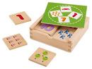 Bild 2 von PLAYTIVE® Lernboxen
