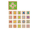 Bild 3 von PLAYTIVE® Lernboxen