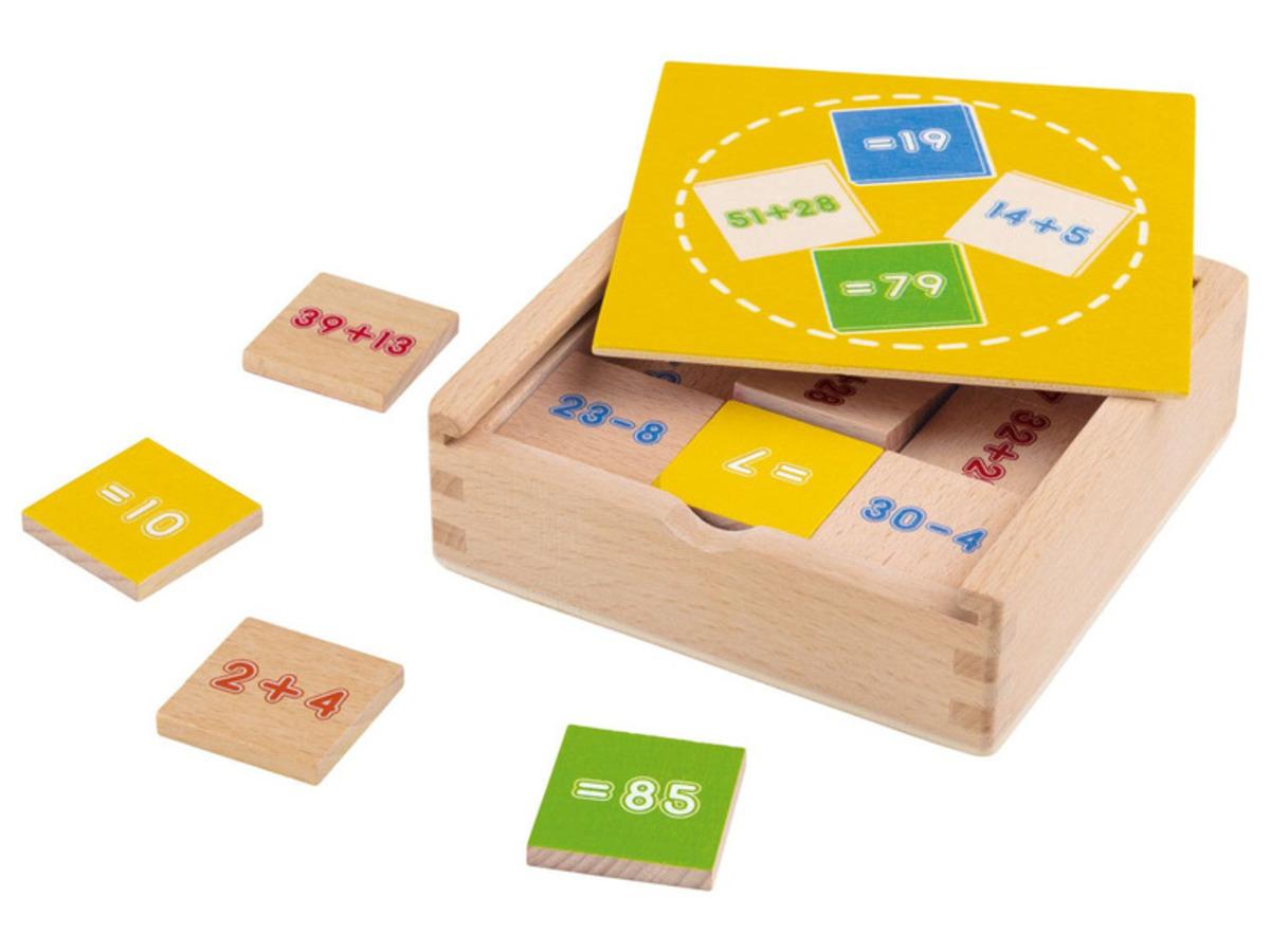 Bild 4 von PLAYTIVE® Lernboxen