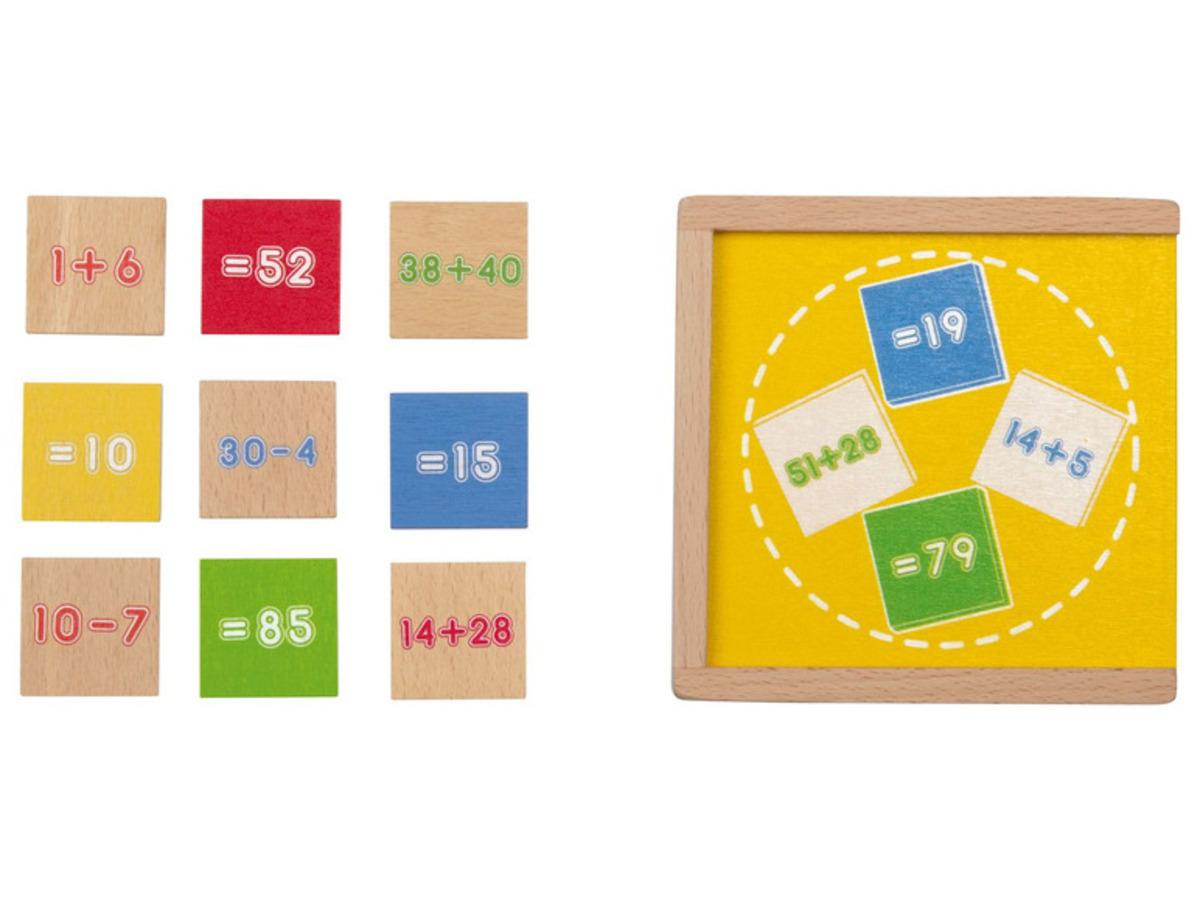 Bild 5 von PLAYTIVE® Lernboxen