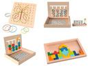 Bild 1 von PLAYTIVE® Holzspielzeug