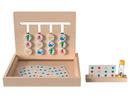 Bild 3 von PLAYTIVE® Holzspielzeug