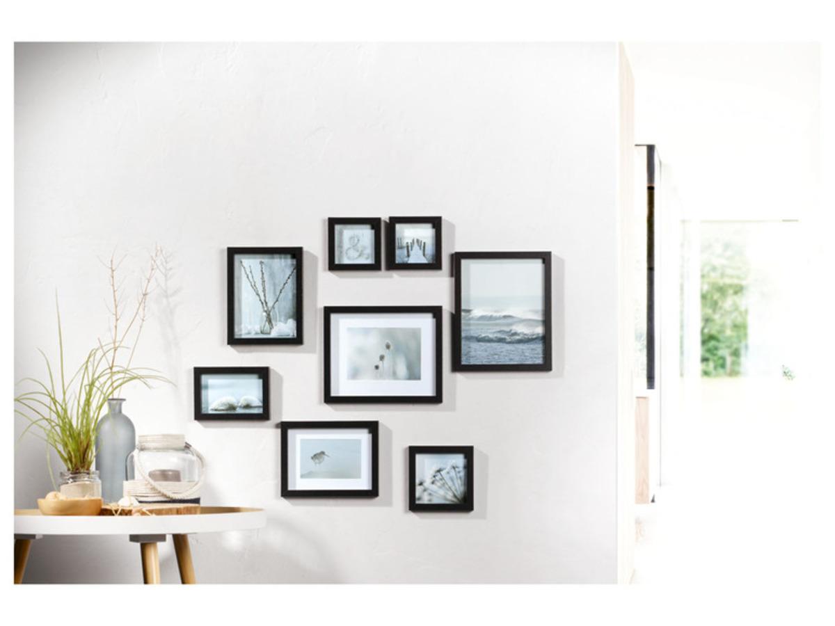 Bild 3 von Livarno Home Bilderrahmen / Collagen