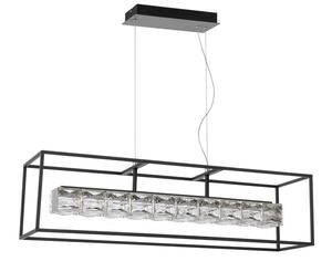 Ambiente LED-Hängeleuchte