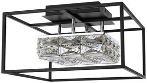Ambiente LED Deckenleuchte