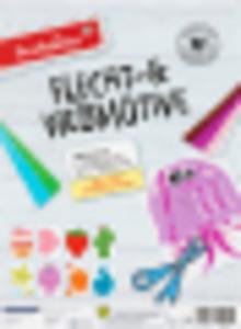 Profissimo Bastelset Flecht - & Webmotive